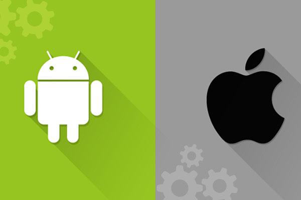 iPad или Android планшет
