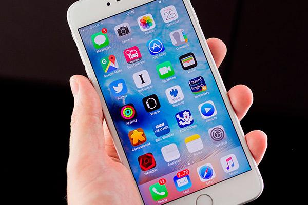 Программа для скачивания на Айфон какую выбрать