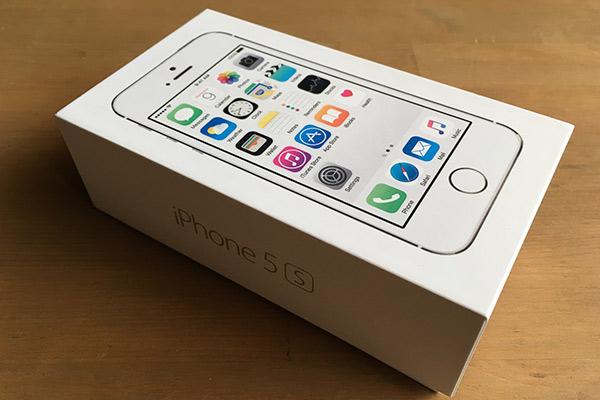 Коробка от Айфона для чего нужна и как ее используют