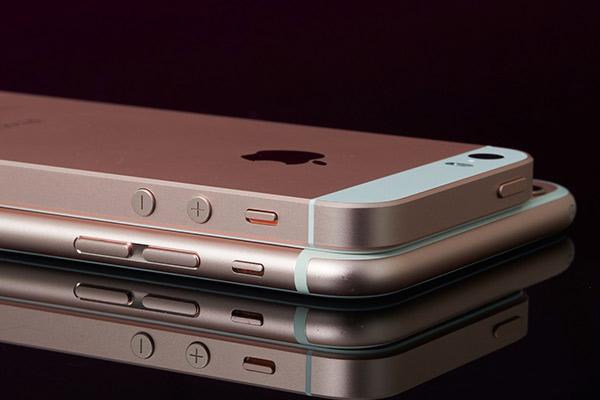 Айфон за 20000 рублей характеристики модели