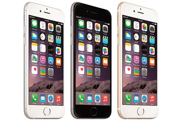 iPhone устройство недостижимо причины проблемы