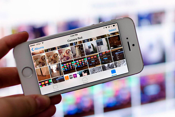 Как подключить Айфон к телевизору и что использовать