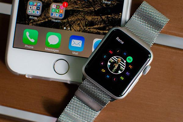Как настроить Apple Watch инструкция для владельцев