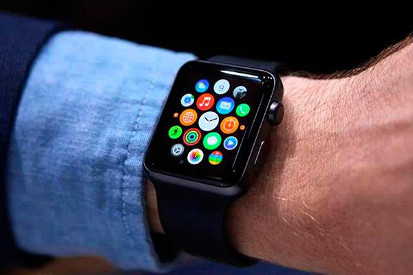 Apple Watch не заряжаются причины и как исправить