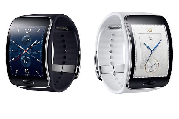 Часы похожие на Apple Watch какие есть модели