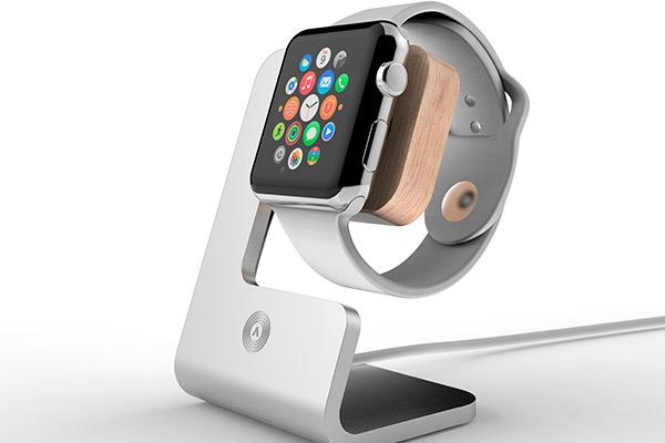Как прошить Apple Watch подробная инструкция