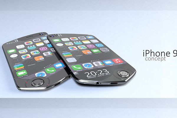 Айфон 9 дата выхода новой модели уже известна