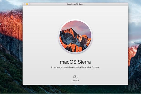 Инструкция как установить Mac OS и зачем это нужно?