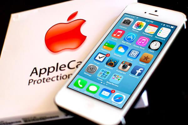 Как проверить гарантию Apple, зачем это нужно