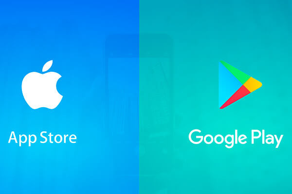 App Store и Google Play в чем между ними разница?
