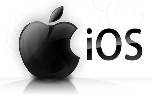 iOS это что такое
