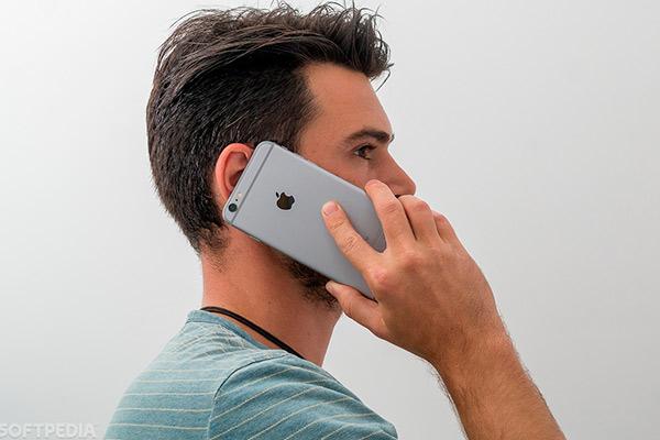 Как записать разговор на Айфоне с помощью приложений