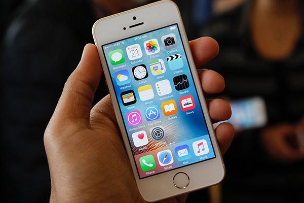 iPhone не подключается к WiFi это довольно частая проблема