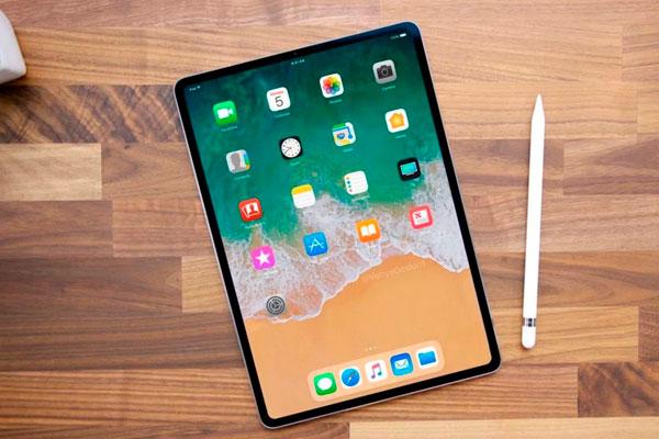 Удалить элемент: iPad что это такое для чайников iPad что это такое для чайников
