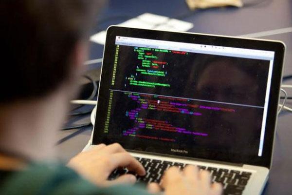 МакБук для программирования