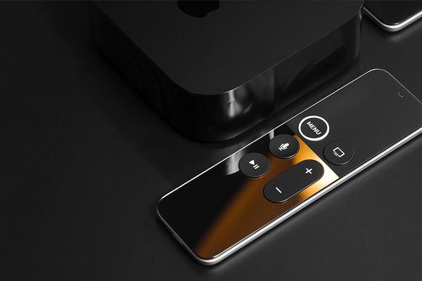 Лучшие приложения для Apple TV 4K