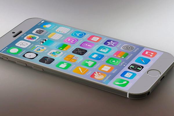 iPhone ошибка 3194 что означает и как исправить