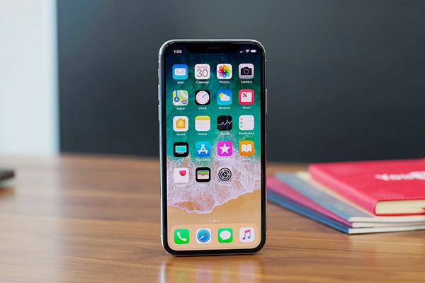 Лучший Айфон 2018 согласно статистическим данным