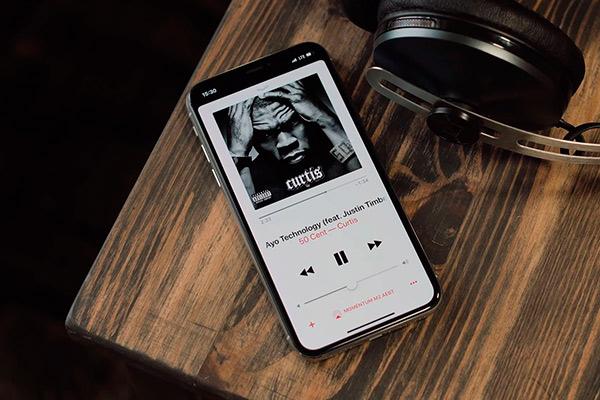 Громкость на Айфоне основные элементы в аппарате
