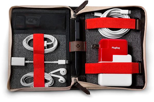 Чехол для Airpods Case - серия отличных аксессуаров
