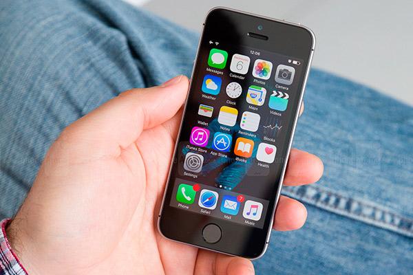 Как активировать Айфон используя приложения