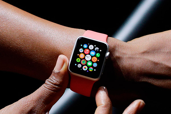 Часы Apple Watch с Андроид могут ли работать вместе