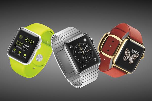 Часы Apple Watch восстановленные что это значит