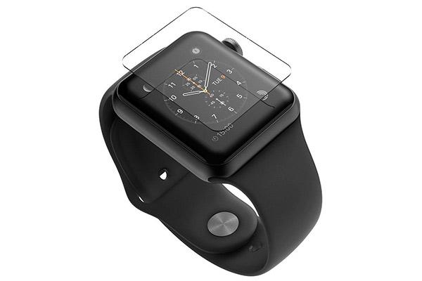 Полировка Apple Watch как проводится следует знать