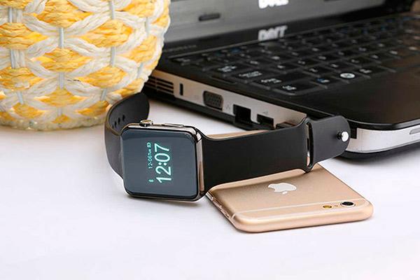 Как найти Apple Watch: порядок действий при поиске