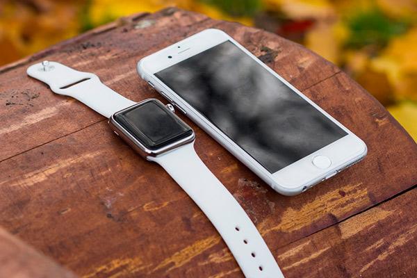 Как отвязать Apple Watch от смартфона инструкция