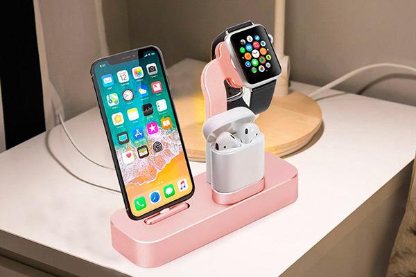Как отвязать Apple Watch от iPhone, какие есть способы