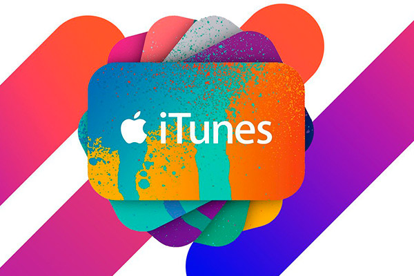 Как полностью удалить iTunes подробная инструкция