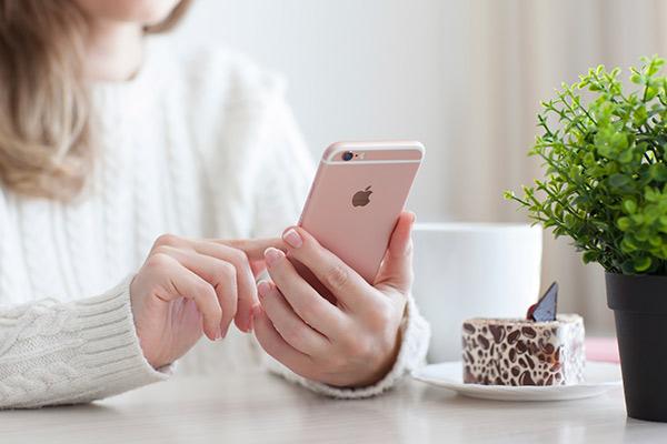 В iPhone плохо слышно собеседника причины поломки