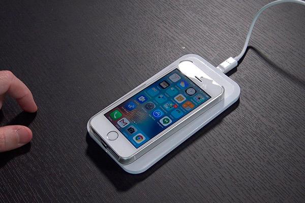 Айфон быстро разряжается основные причины проблемы