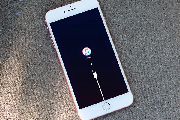 Есть ли диктофон на Айфоне и как сохранить запись
