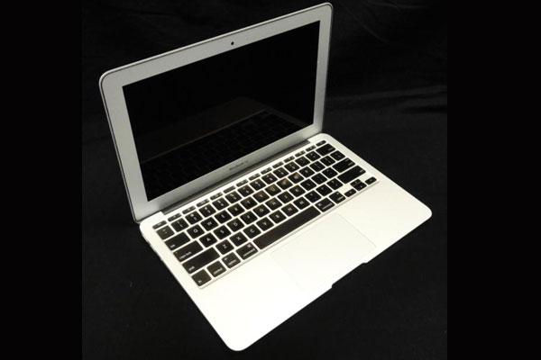 MacBook Air A1370