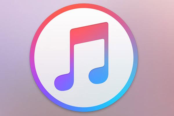 iTunes Library itl невозможно прочитать что делать