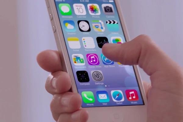 Как вернуть App Store в iTunes