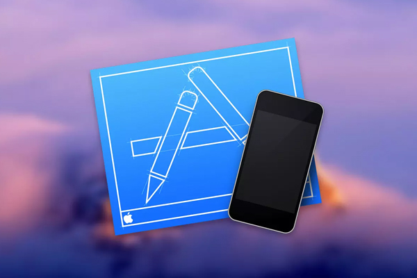 iOS эмулятор на ПК