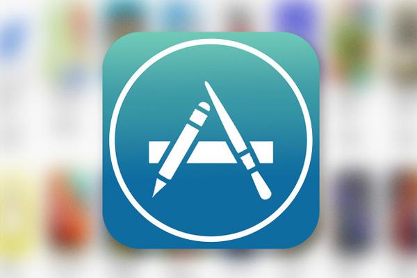 Как вернуть деньги в App Store