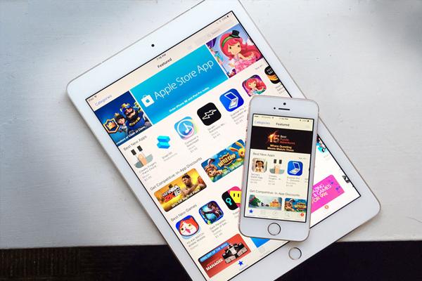 iTunes Bill снимает деньги
