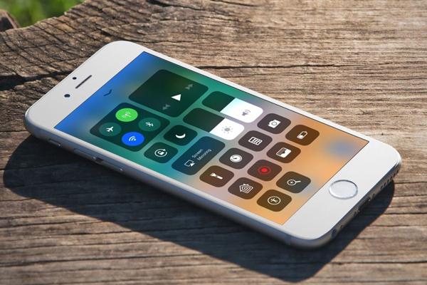 Что такое инкрементальная загрузка в App Store?