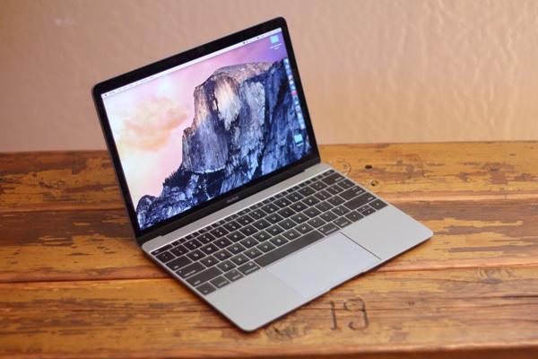 Удаленный рабочий стол Mac OS