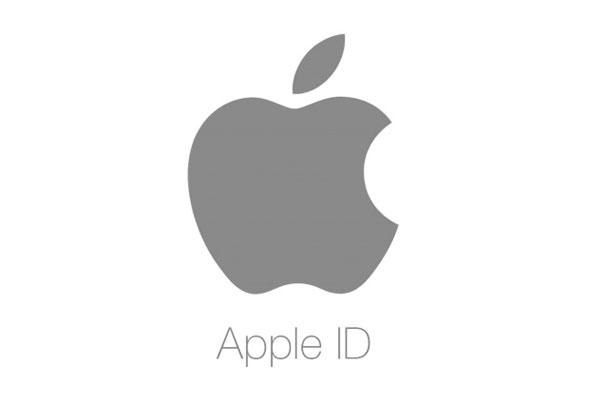 Как отвязать МакБук от Apple ID