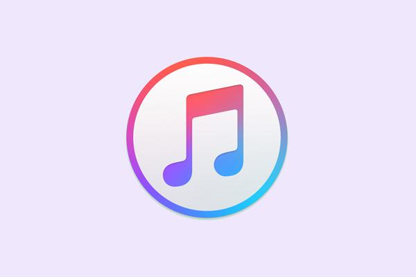 iTunes обнаружила проблему с вашими звуковыми настройками