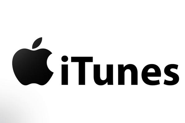 Что означает буква E в iTunes