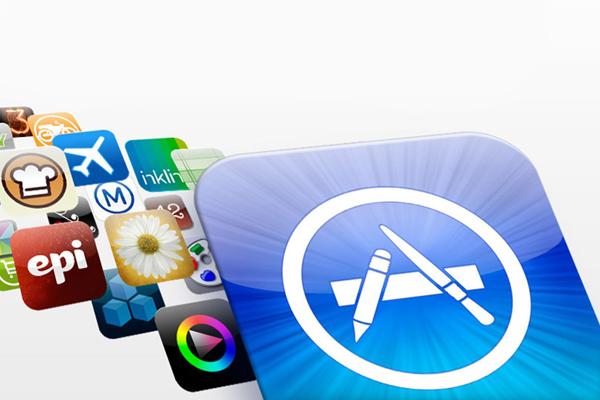 Как сменить регион в App Store