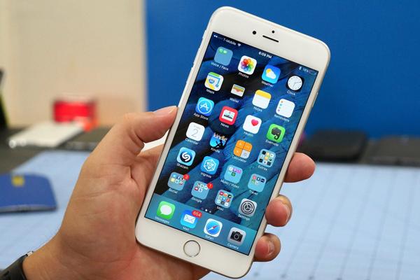 Как отписаться от приложения в App Store