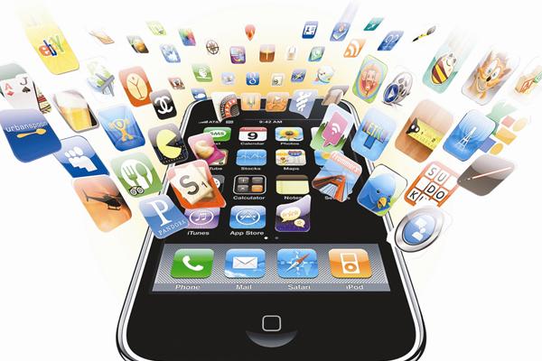 Не скачиваются приложения с App Store