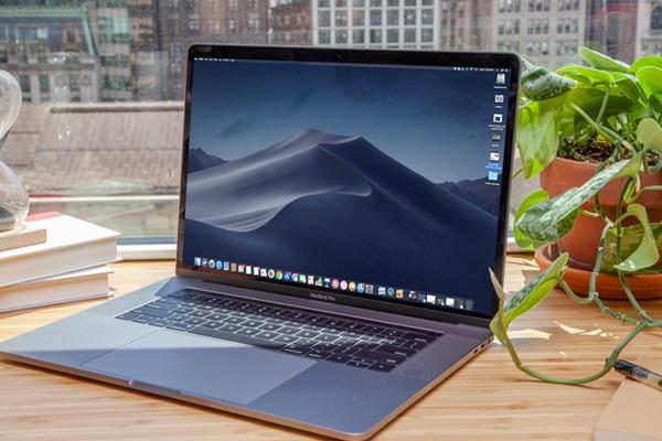 Как открыть терминал в Mac OS